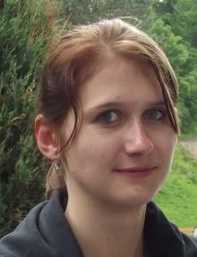 Kristina Linková