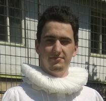 David Šereda